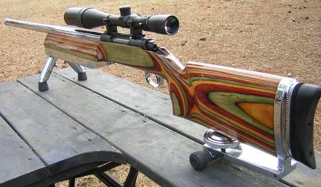 Gun work match gun work sciox Images